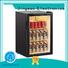 high-reputation beer display cooler display environmentally friendly