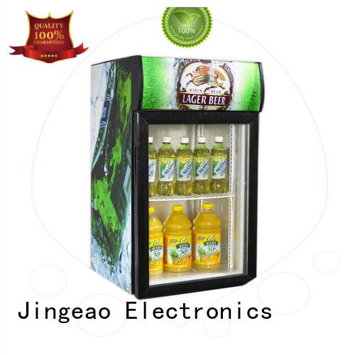 fabulous beverage coolers manufacturers fridge workshops for bar