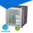 beverage glass display fridge fridge for company Jingeao