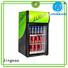 high-reputation commercial beverage cooler cooler management