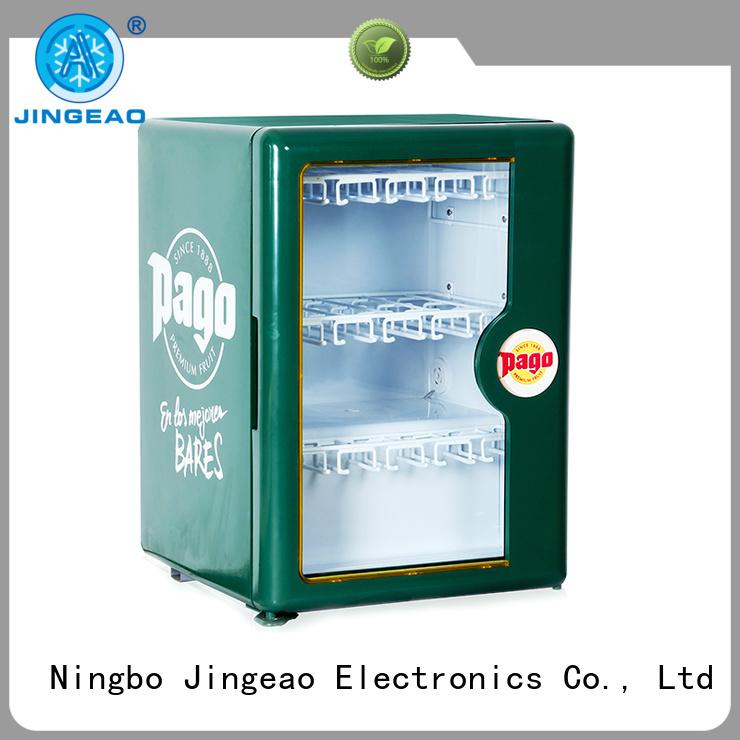 cool commercial drinks fridge cooler for-sale for supermarket