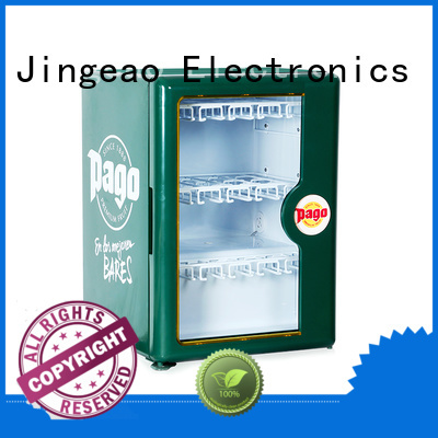 fabulous beverage coolers manufacturers display marketing for school