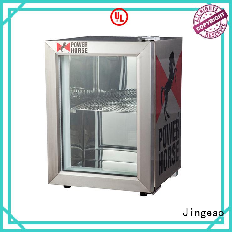 superb commercial beverage coolercoolerimprovement for supermarket
