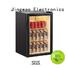 beverage drinks display fridge fridge for bakery Jingeao