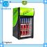 energy saving upright display freezer workshops