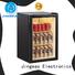 high-reputation display refrigerator fridge research